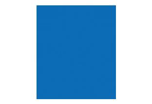 grab vector graphic person icon imagebasket 13 360 resource rh 360 resource com person icon vector free person icon vector free download